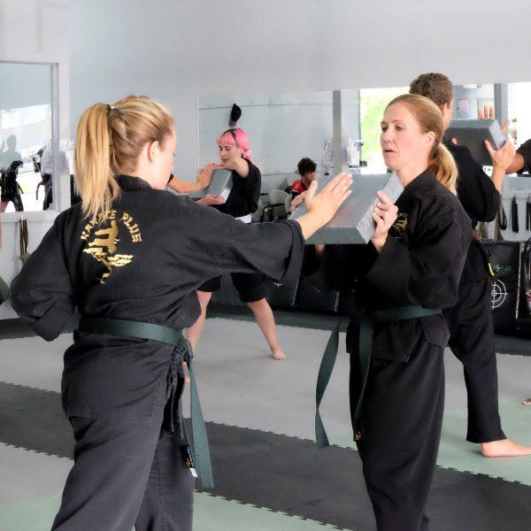 karate-photo-1