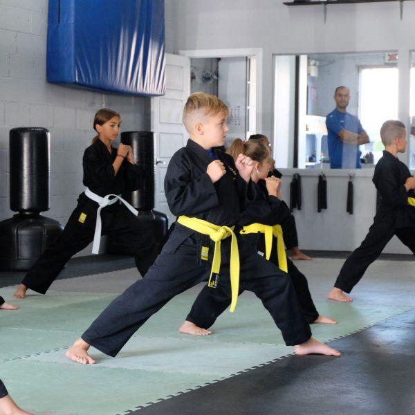 karate-photo-10