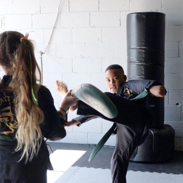 karate-photo-11