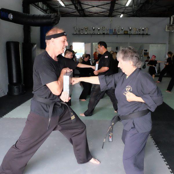 karate-photo-12