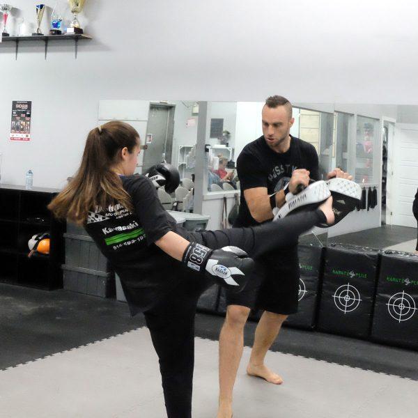karate-photo-16
