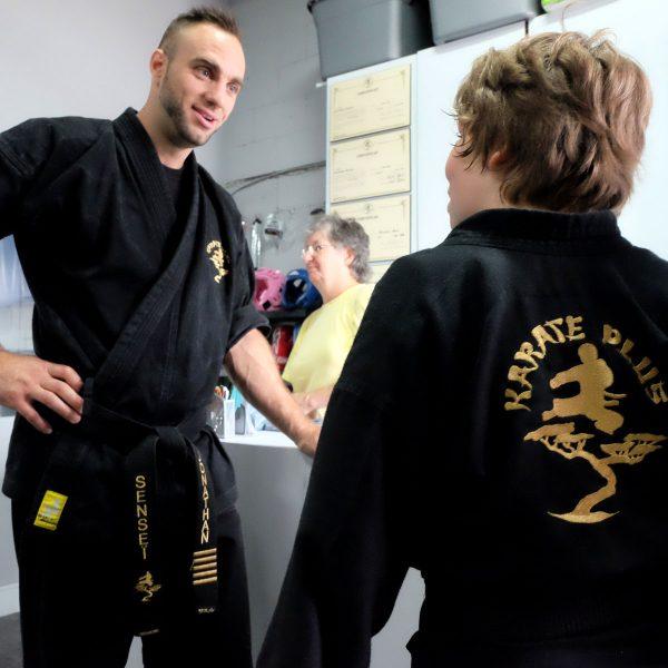 karate-photo-3
